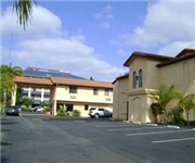 Photo of Holiday Inn Express Oceanside - Oceanside, CA