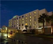 Photo of Holiday Inn Houston-Near the Galleria - Houston, TX