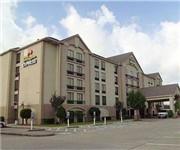 Photo of Holiday Inn Express Sugar Land - Sugar Land, TX