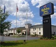 Photo of Holiday Inn Express N Attleboro - North Attleboro, MA