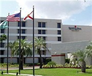 Photo of Holiday Inn Ucf At University of Central Florida - Orlando, FL