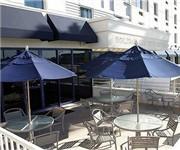 Holiday Inn Los Angeles City Center - Los Angeles, CA (213) 748-1291