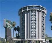 Photo of Holiday Inn Long Beach Airport Hotel and Conference Center - Long Beach, CA