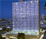 Photo of Holiday Inn Golden Gateway - San Francisco, CA
