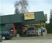 Photo of Espresso Express - Seattle, WA