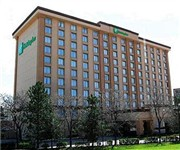 Photo of Holiday Inn O'Hare - Chicago, IL