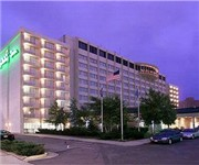 Photo of Holiday Inn Sioux Falls-City Centre - Sioux Falls, SD