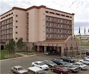 Photo of Holiday Inn Great Falls - Great Falls, MT