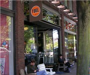 Photo of Fuel Coffee - Seattle, WA