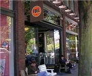 Photo of Fuel Coffee - Seattle, WA