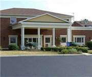 Photo of Holiday Inn Columbus Worthington - Columbus, OH