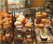 Photo of Grand Central Bakery Cafe - Seattle, WA