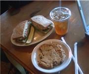 Photo of Grateful Bread Baking Company Cafe - Seattle, WA