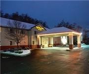 Photo of Holiday Inn Express Brockport - Brockport, NY