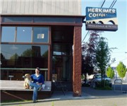 Photo of Herkimer Coffee - Seattle, WA