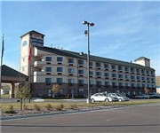 Photo of Holiday Inn Express Hotel & Suites Great Falls - Great Falls, MT