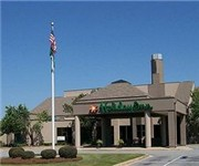 Photo of Holiday Inn Albany Mall-Dawson Road - Albany, GA