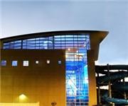 Photo of Holiday Inn Omaha Convention Center - Omaha, NE