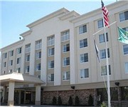 Photo of Holiday Inn Portsmouth - Portsmouth, NH