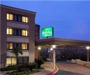 Photo of Holiday Inn Austin-Nw Plaza/Arboretum Area - Austin, TX