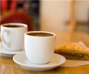 Photo of Insomniax Coffee & Juice - Seattle, WA