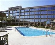 Photo of Holiday Inn Greenville I-85 At Augusta Road - Greenville, SC