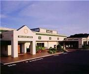 Photo of Holiday Inn Hotel & Suites Boston - Peabody - Peabody, MA