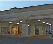 Photo of Holiday Inn Holyoke - Holyoke, MA