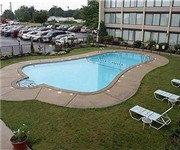 Photo of Holiday Inn Harrisburg (Hershey Area) I-81 - Grantville, PA
