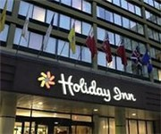 Photo of Holiday Inn Philadelphia Historic District - Philadelphia, PA