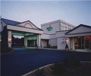 Photo of Holiday Inn Philadelphia Cherry Hill - Cherry Hill, NJ