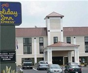 Photo of Holiday Inn Express Valley - Valley, AL