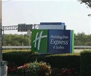 Photo of Holiday Inn Express Irving North-Las Colinas - Irving, TX