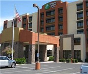 Photo of Holiday Inn Express Hotel & Suites Tempe - Tempe, AZ