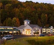 Photo of Holiday Inn Express Springfield - Springfield, VT