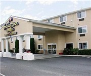 Photo of Holiday Inn Express Hotel & Suites Burlington - Burlington, WA