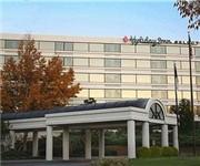 Photo of Holiday Inn Select Winston-Salem University Parkway - Winston Salem, NC