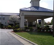 Photo of Holiday Inn Express Clemmons - Clemmons, NC