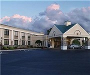Photo of Holiday Inn Buffalo Amherst - Tonawanda, NY