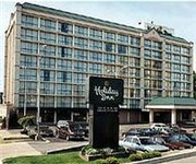 Photo of Holiday Inn Buffalo-Downtown - Buffalo, NY