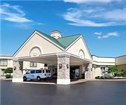 Photo of Holiday Inn Buffalo-Intl Airport - Cheektowaga, NY