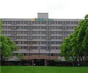 Photo of Holiday Inn Harmon Meadow Secaucus - Secaucus, NJ