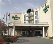 Photo of Holiday Inn Charleston - Mount Pleasant - Mount Pleasant, SC