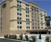 Photo of Holiday Inn I 64 West End - Richmond, VA