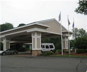 Photo of Baymont Inn & Suites Hartford Airport East Windsor - East Windsor, CT