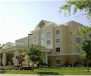 Photo of Holiday Inn Express Hotel & Suites Haskell - Haskell, NJ