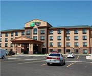 Photo of Holiday Inn Express & Suites Sturgis - Sturgis, SD