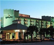 Photo of Holiday Inn W Hard Rock Pkwy - Myrtle Beach, SC