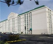 Photo of Holiday Inn Portland South - Wilsonville, OR