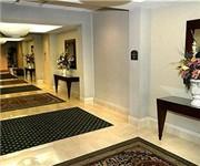 Photo of Holiday Inn Washington-Georgetown - Washington, DC